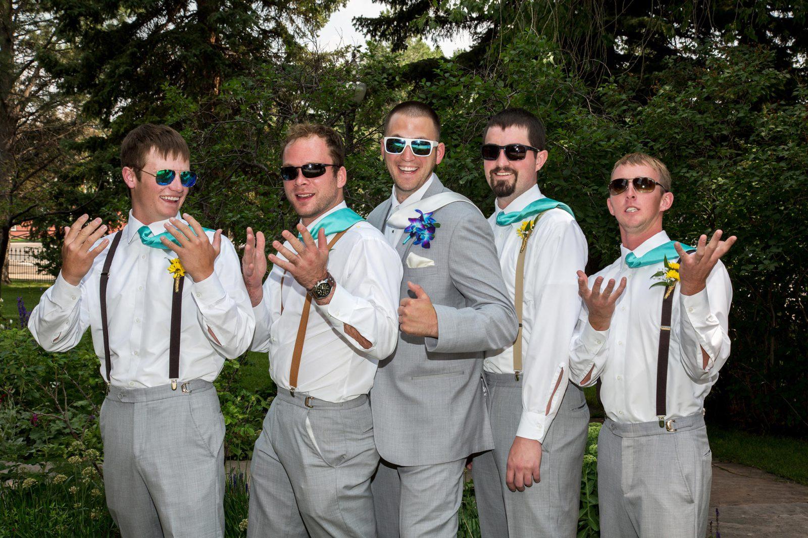 marchese_wedding_360 copy