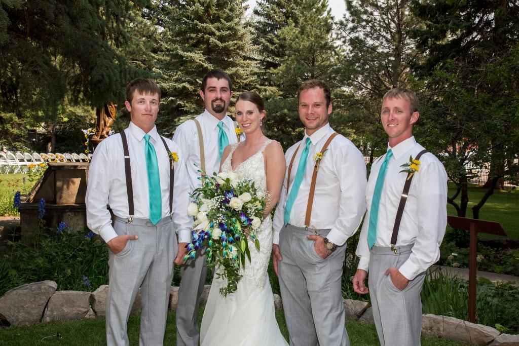 marchese_wedding_330 copy