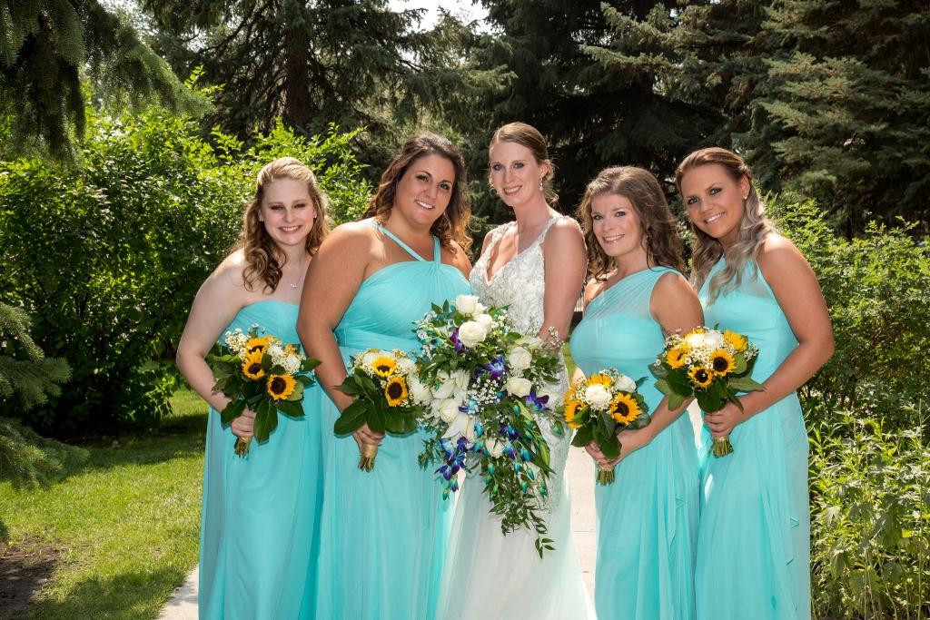 marchese_wedding_293 copy