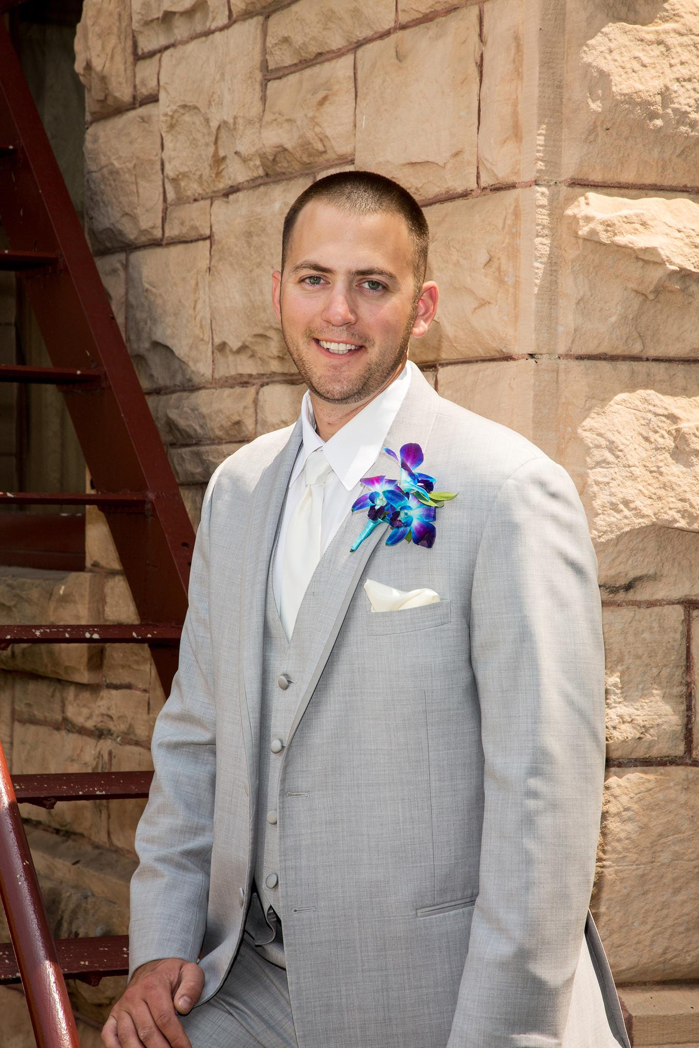 marchese_wedding_276 copy