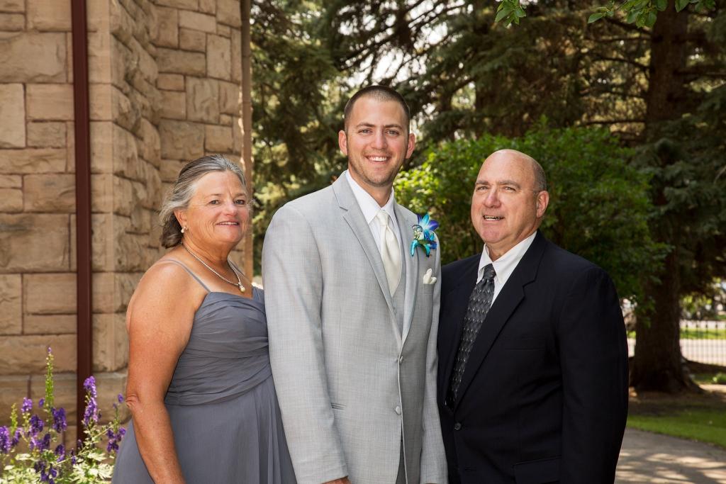 marchese_wedding_263 copy