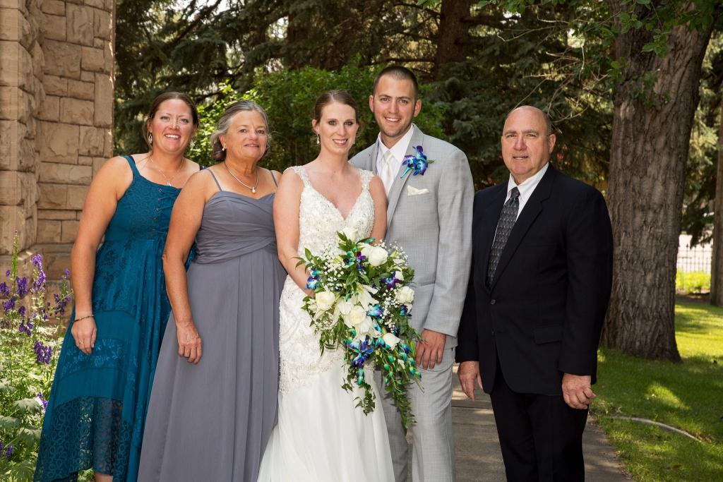 marchese_wedding_272 copy