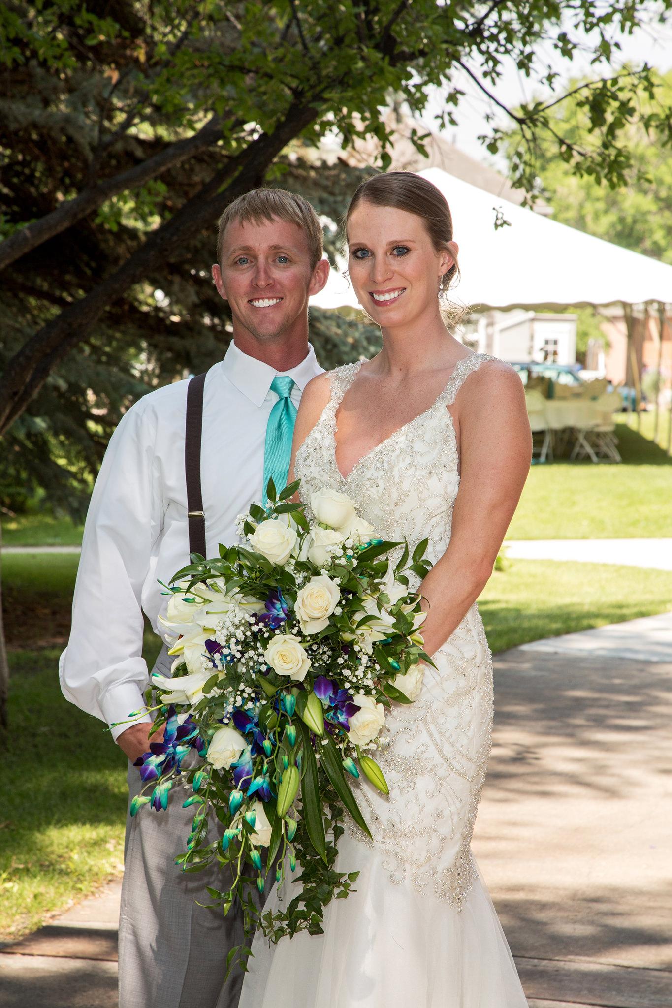 marchese_wedding_212 copy