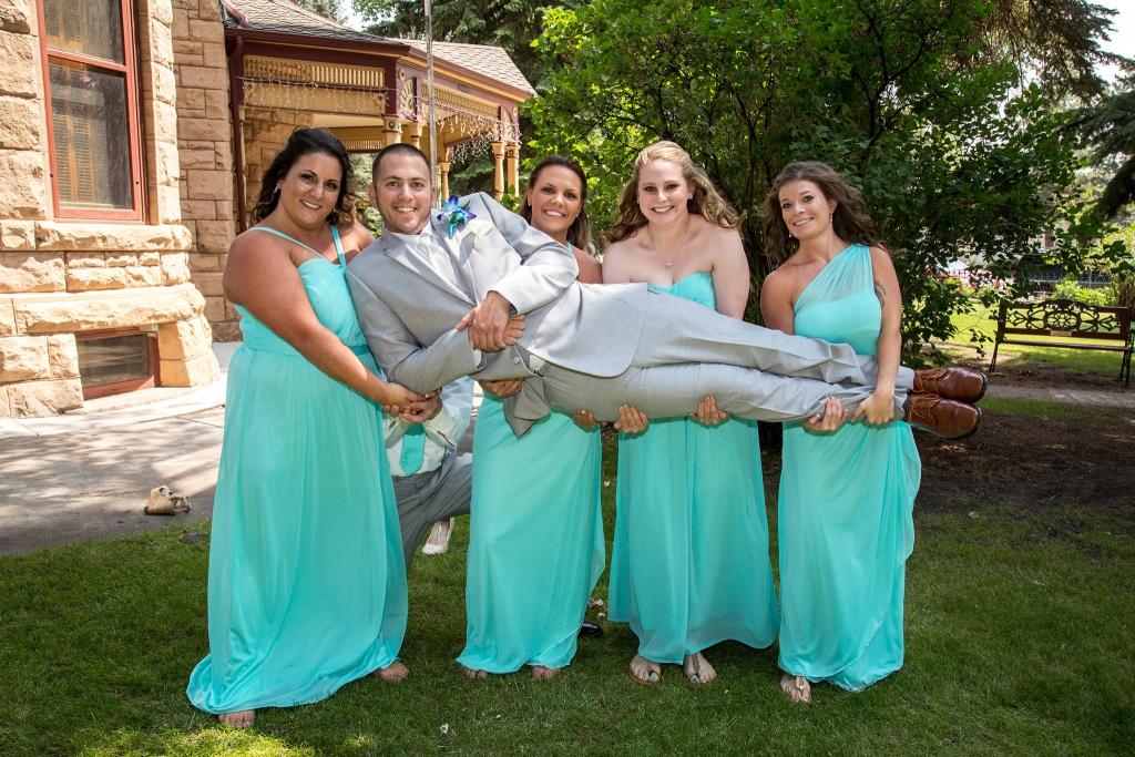 marchese_wedding_240 copy
