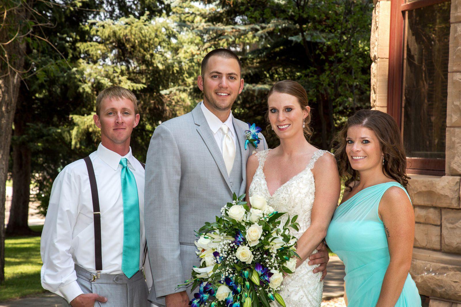 marchese_wedding_206 copy