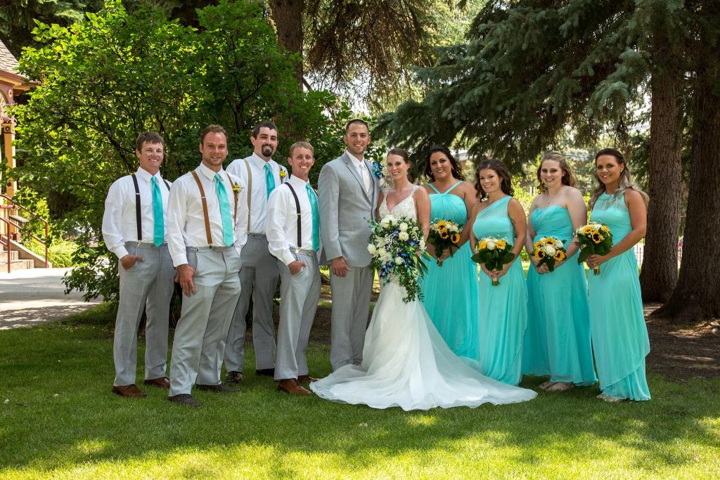 marchese_wedding_228 copy