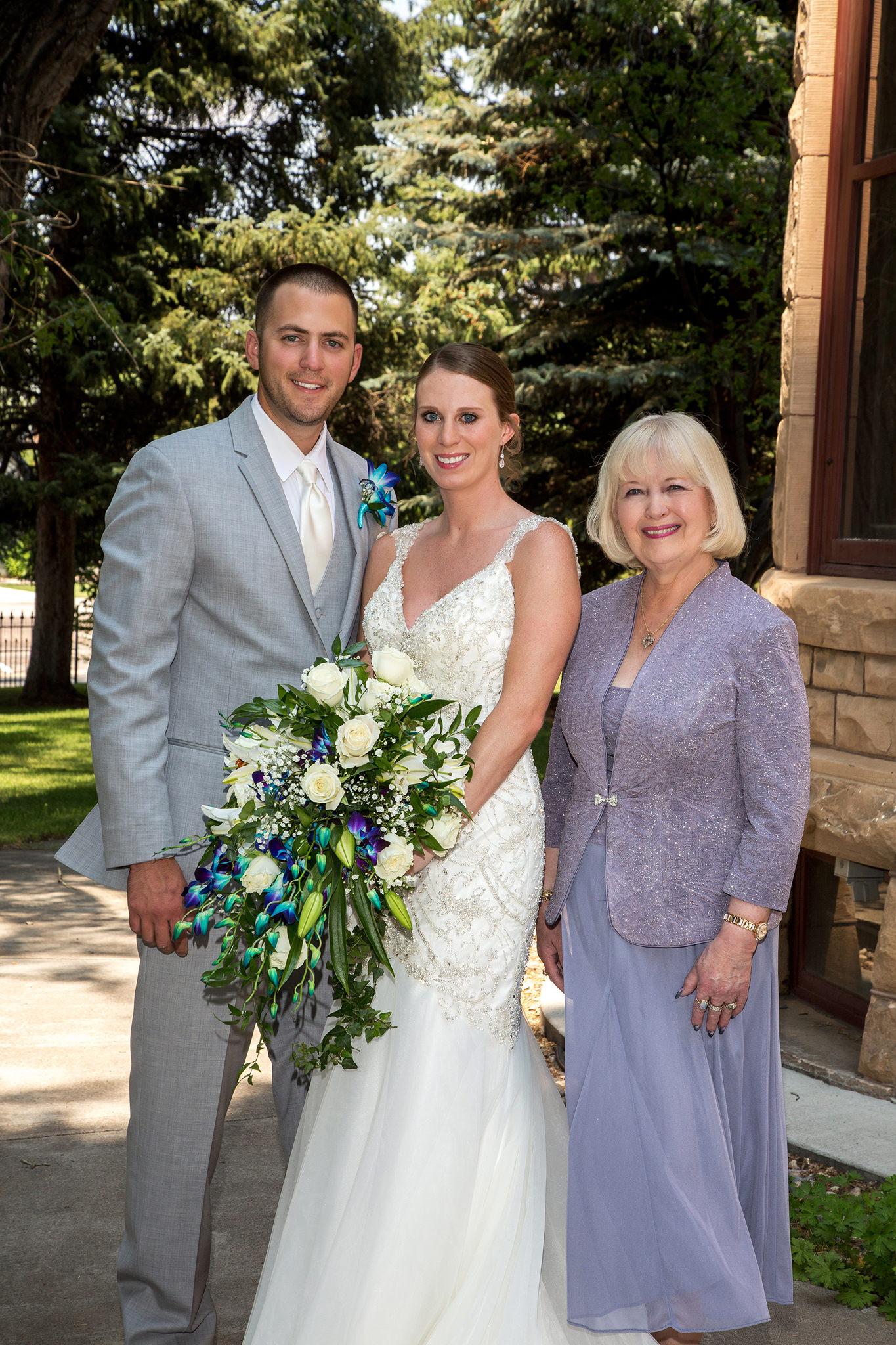 marchese_wedding_192 copy