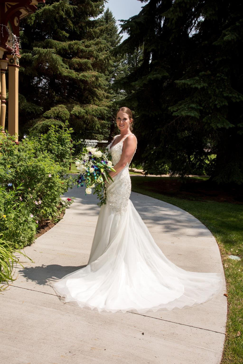 marchese_wedding_124 copy
