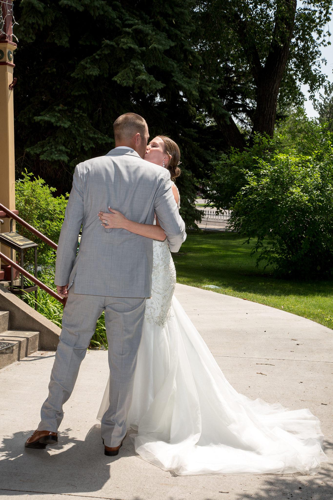 marchese_wedding_141 copy