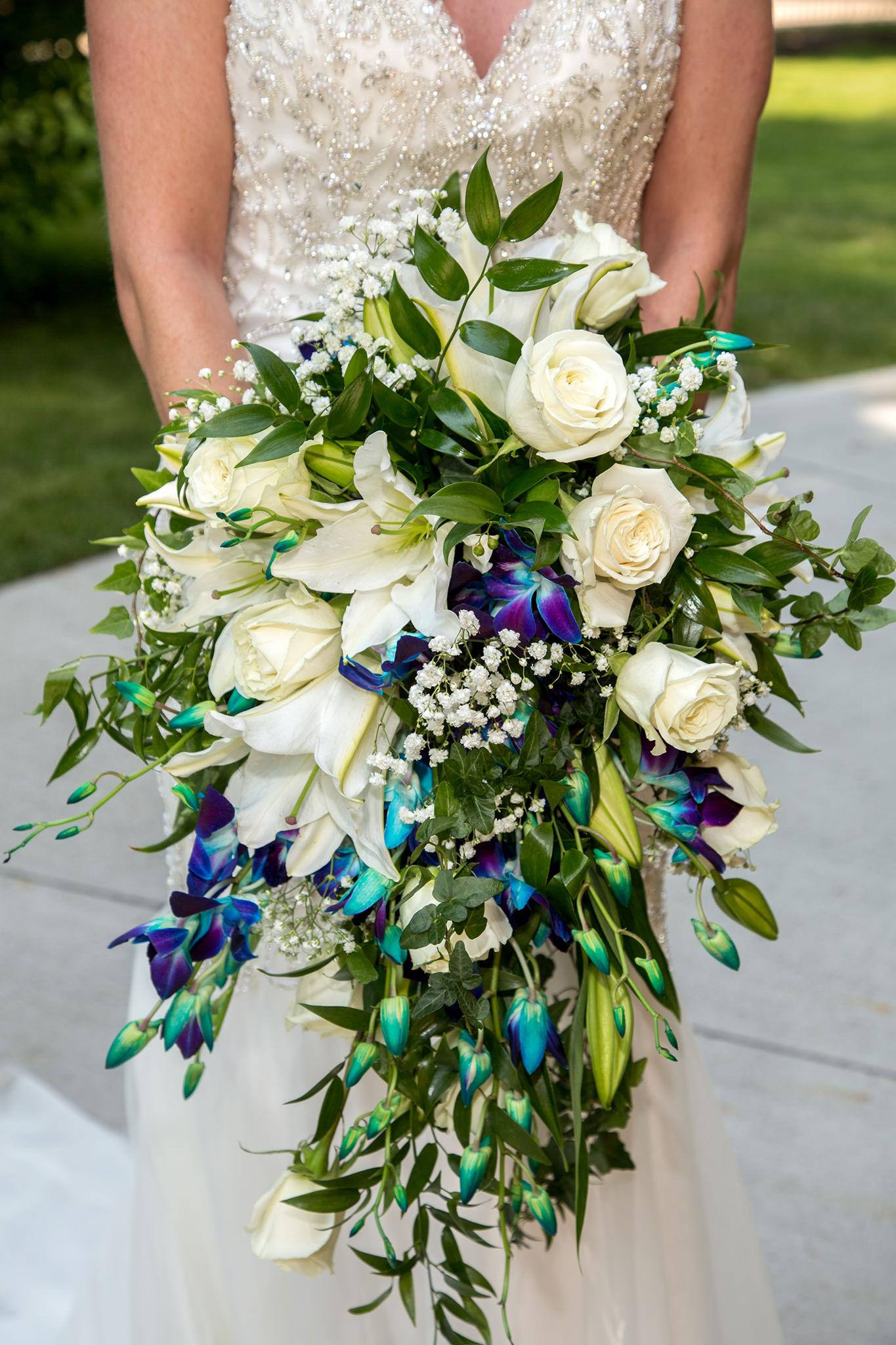 marchese_wedding_102