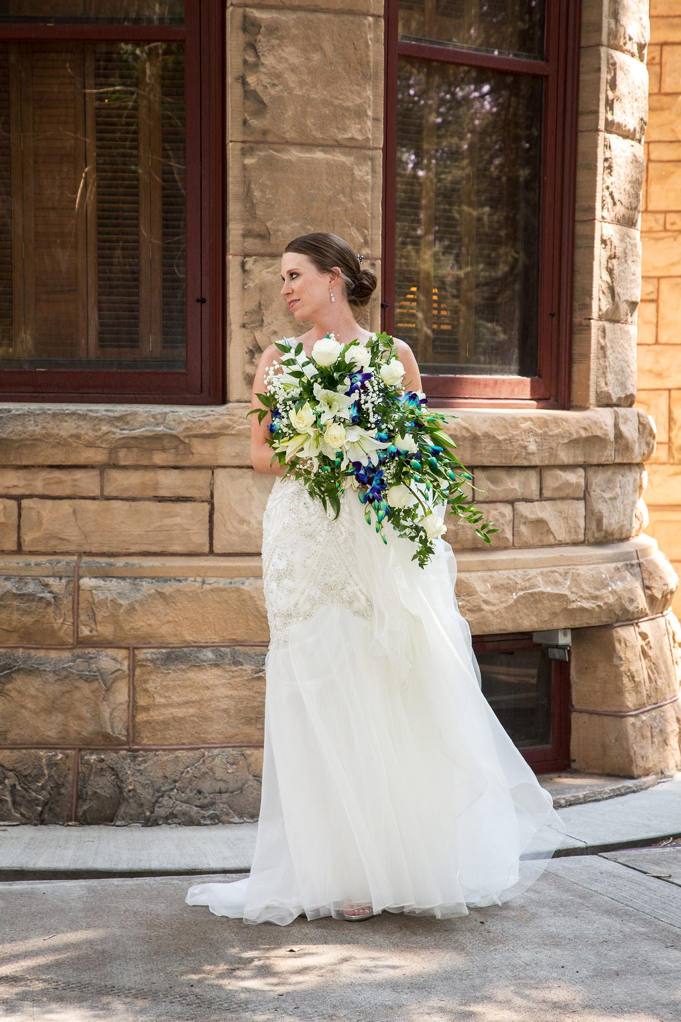 marchese_wedding_119 copy
