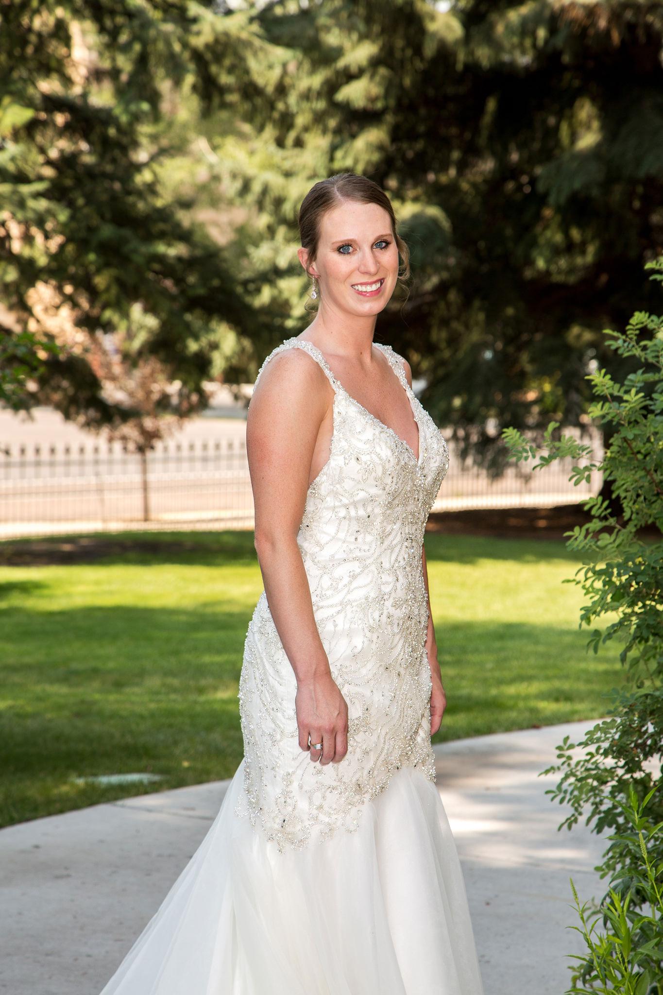 marchese_wedding_095 copy