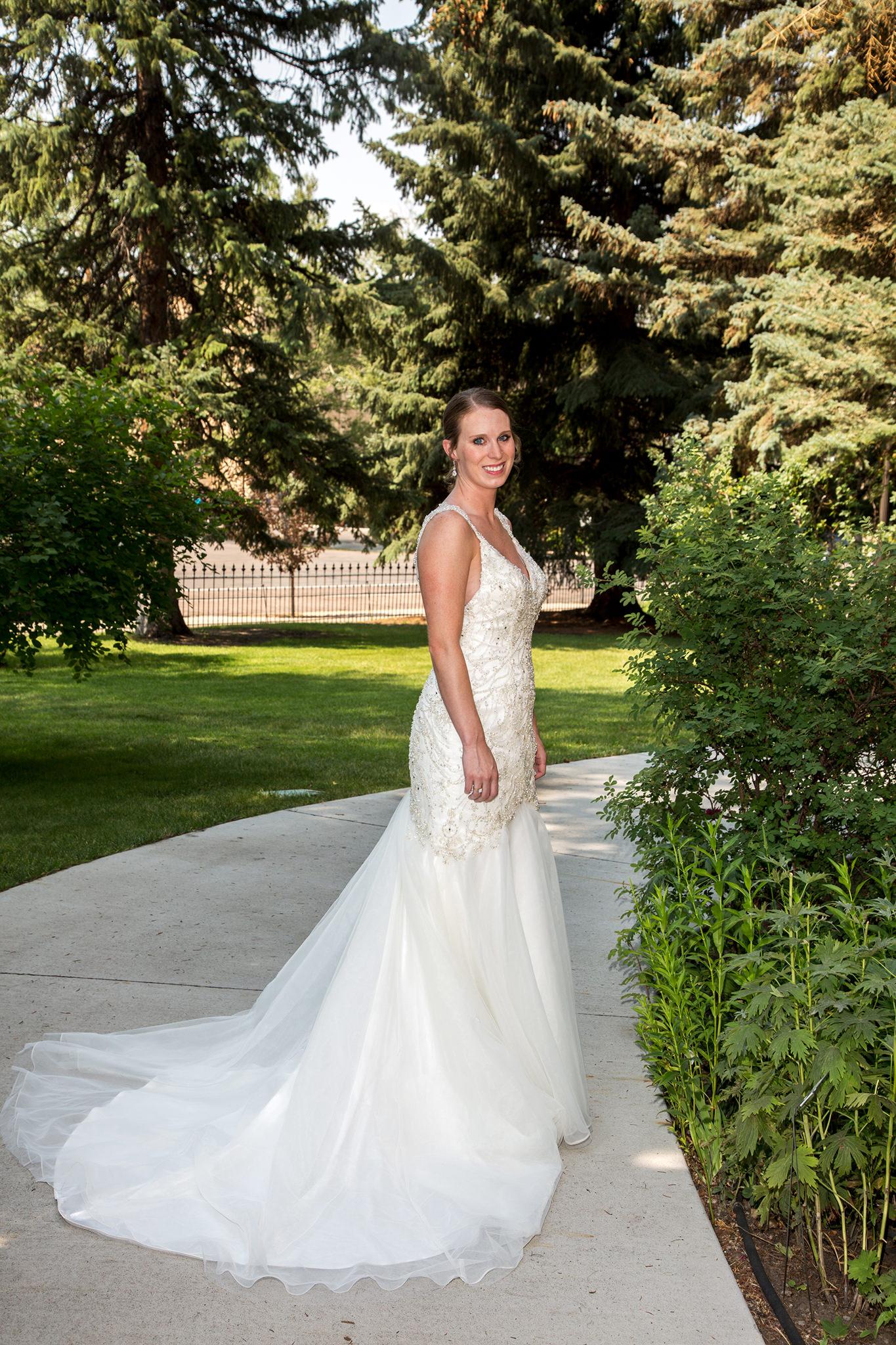 marchese_wedding_092 copy