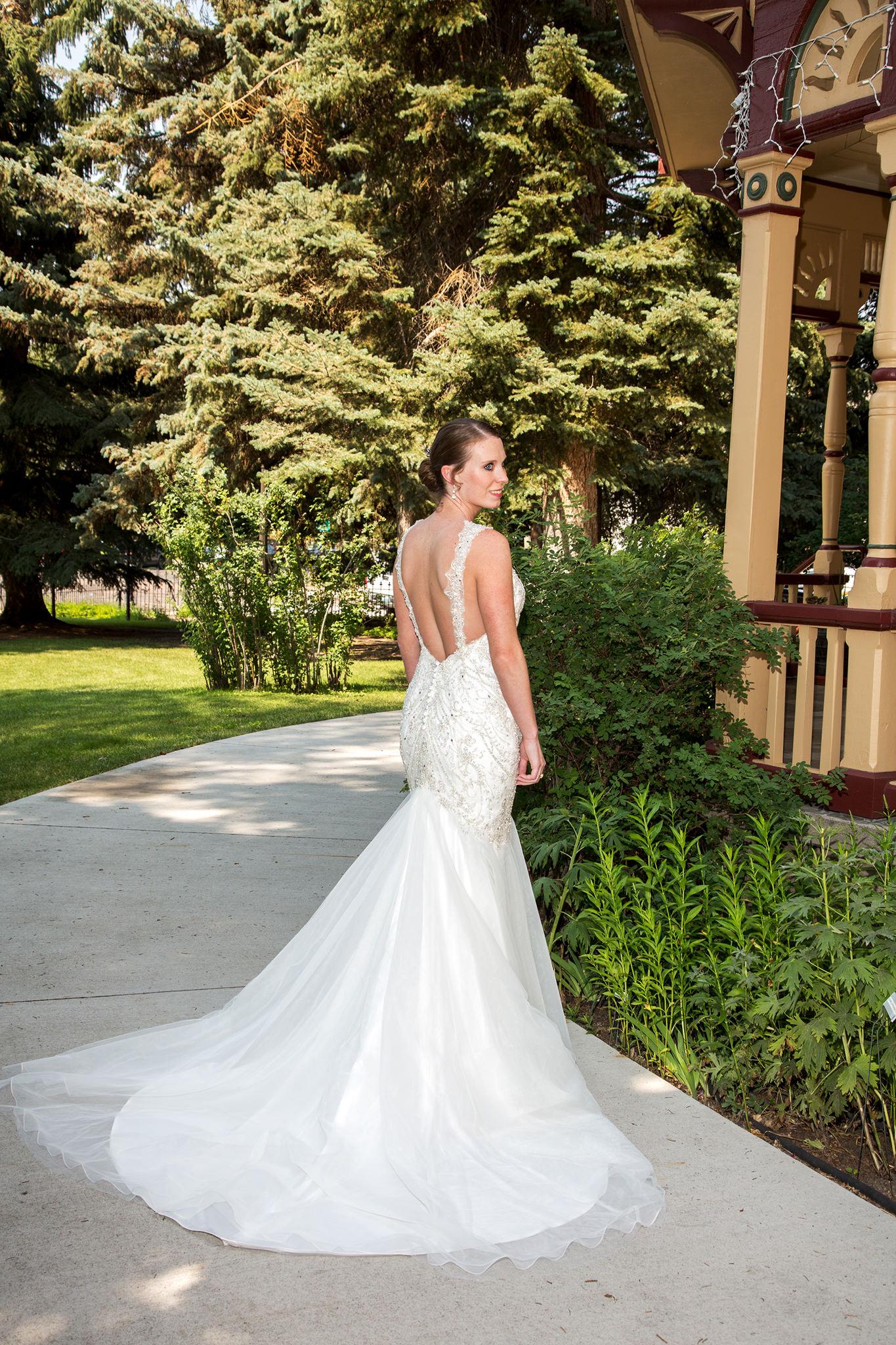 marchese_wedding_086 copy