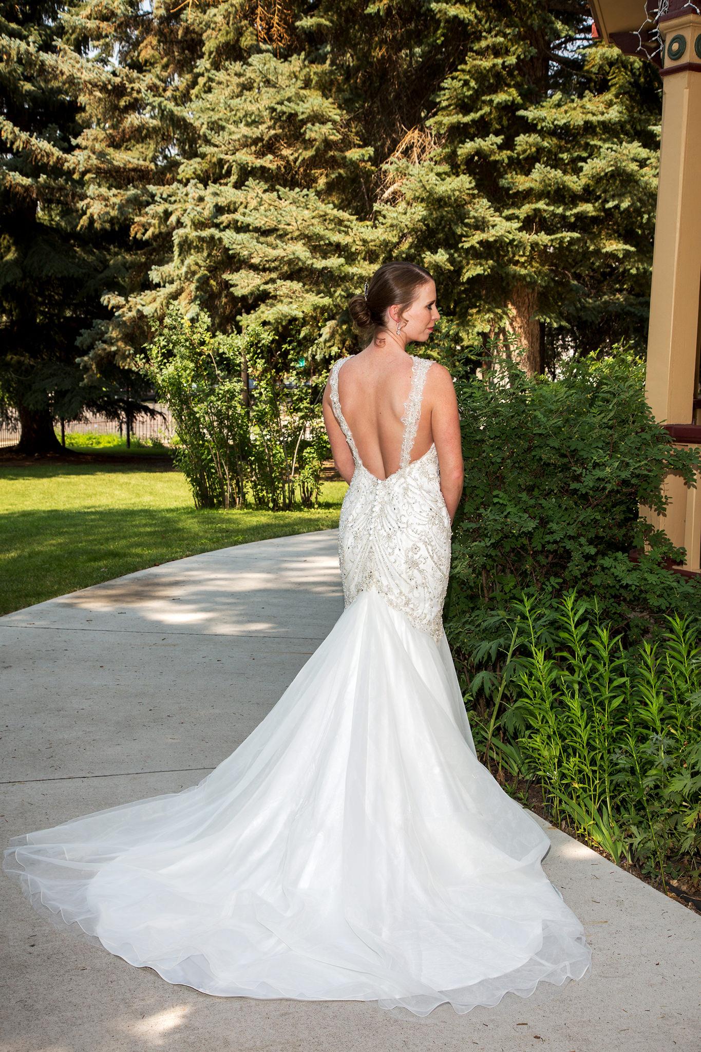 marchese_wedding_083 copy
