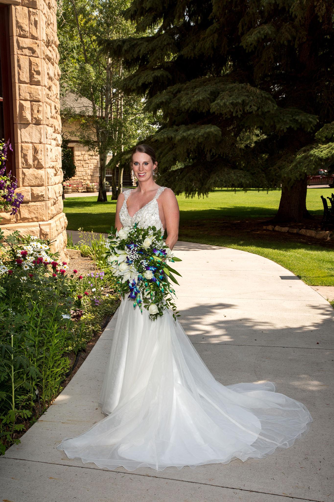 marchese_wedding_073 copy