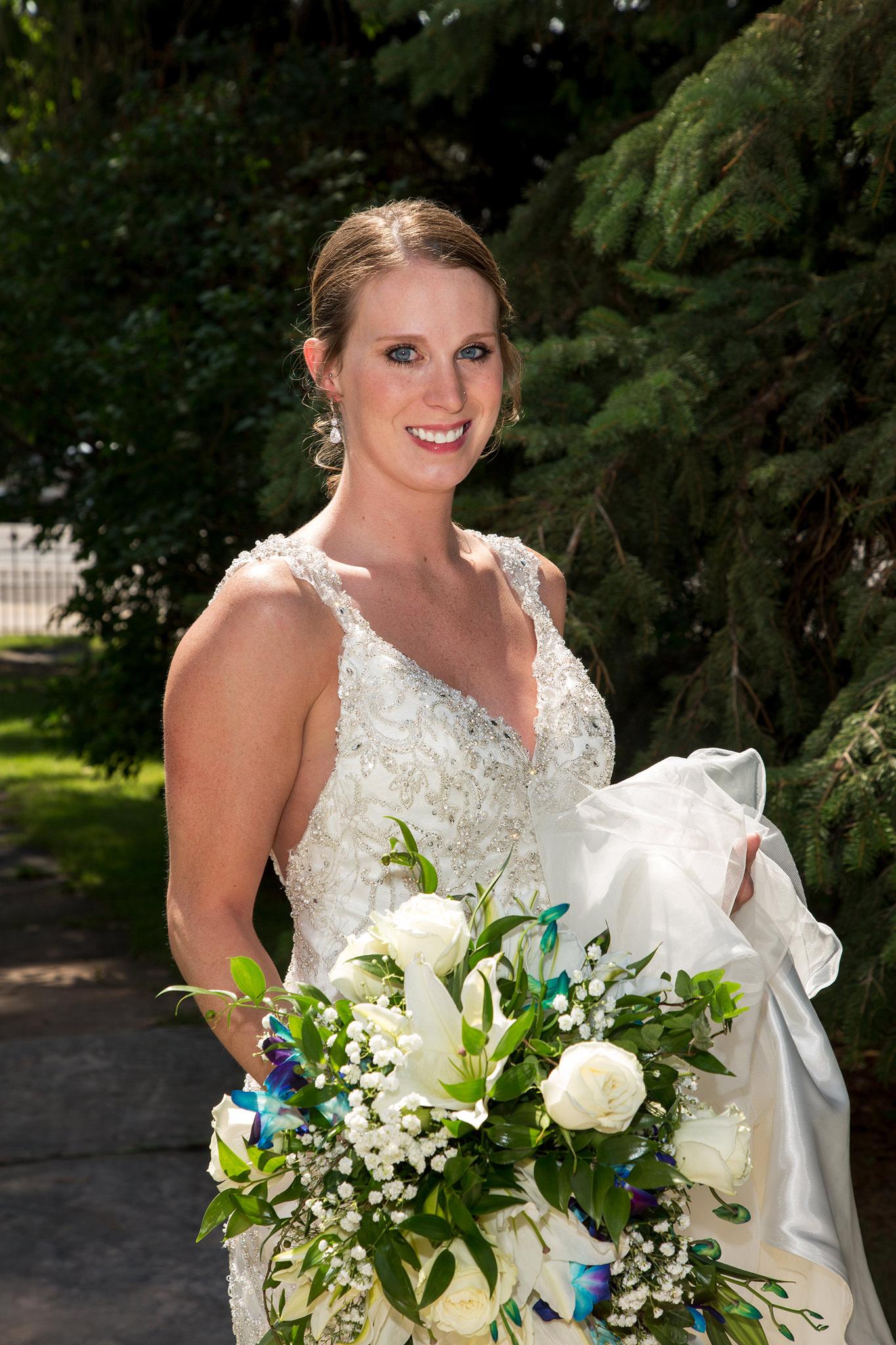 marchese_wedding_062 copy