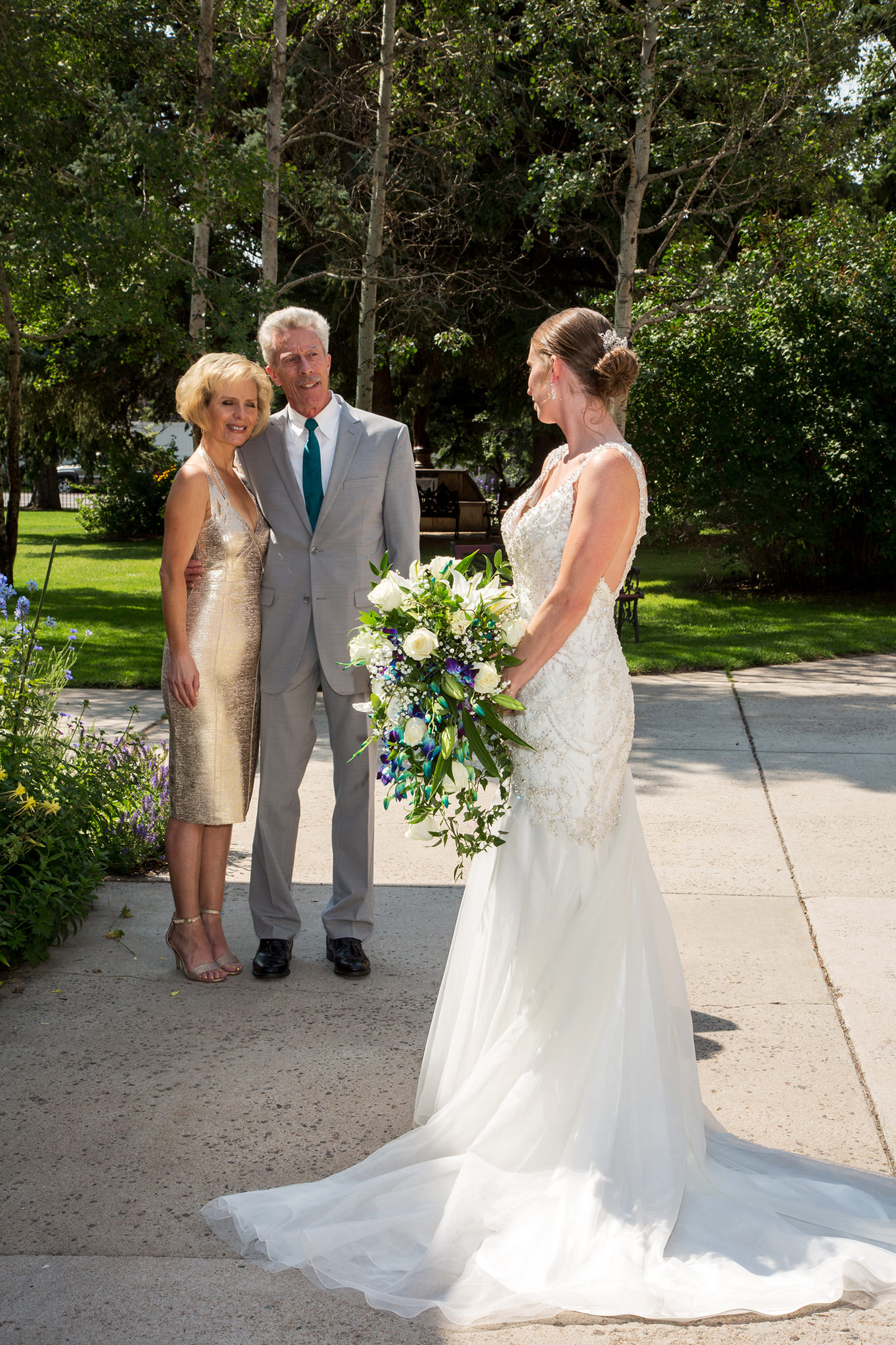 marchese_wedding_046 copy