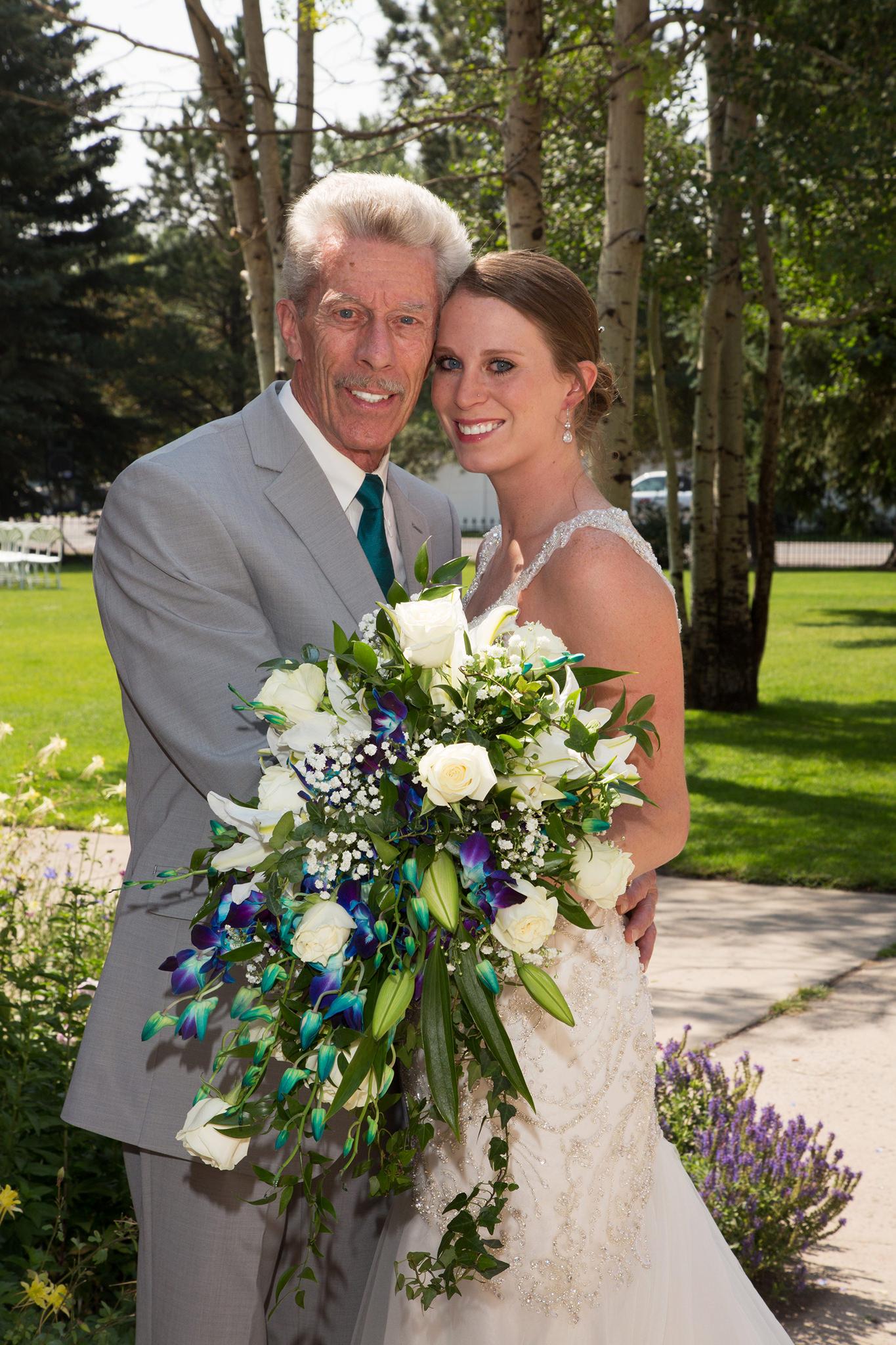 marchese_wedding_023 copy