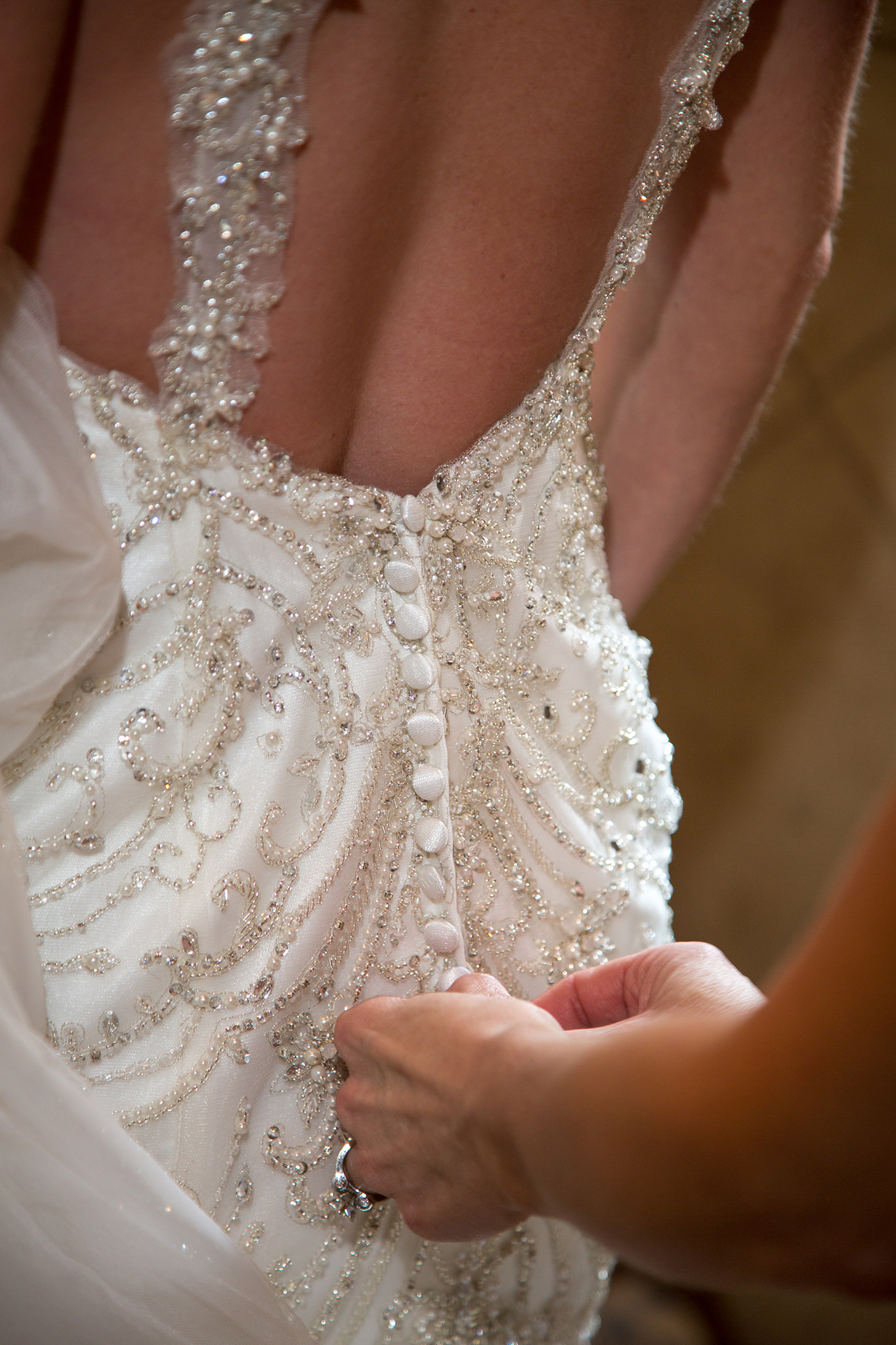 marchese_wedding_016