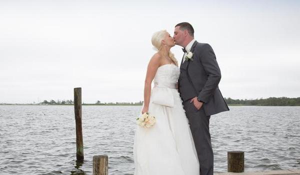 Wedding-View-at-Brookdale-4