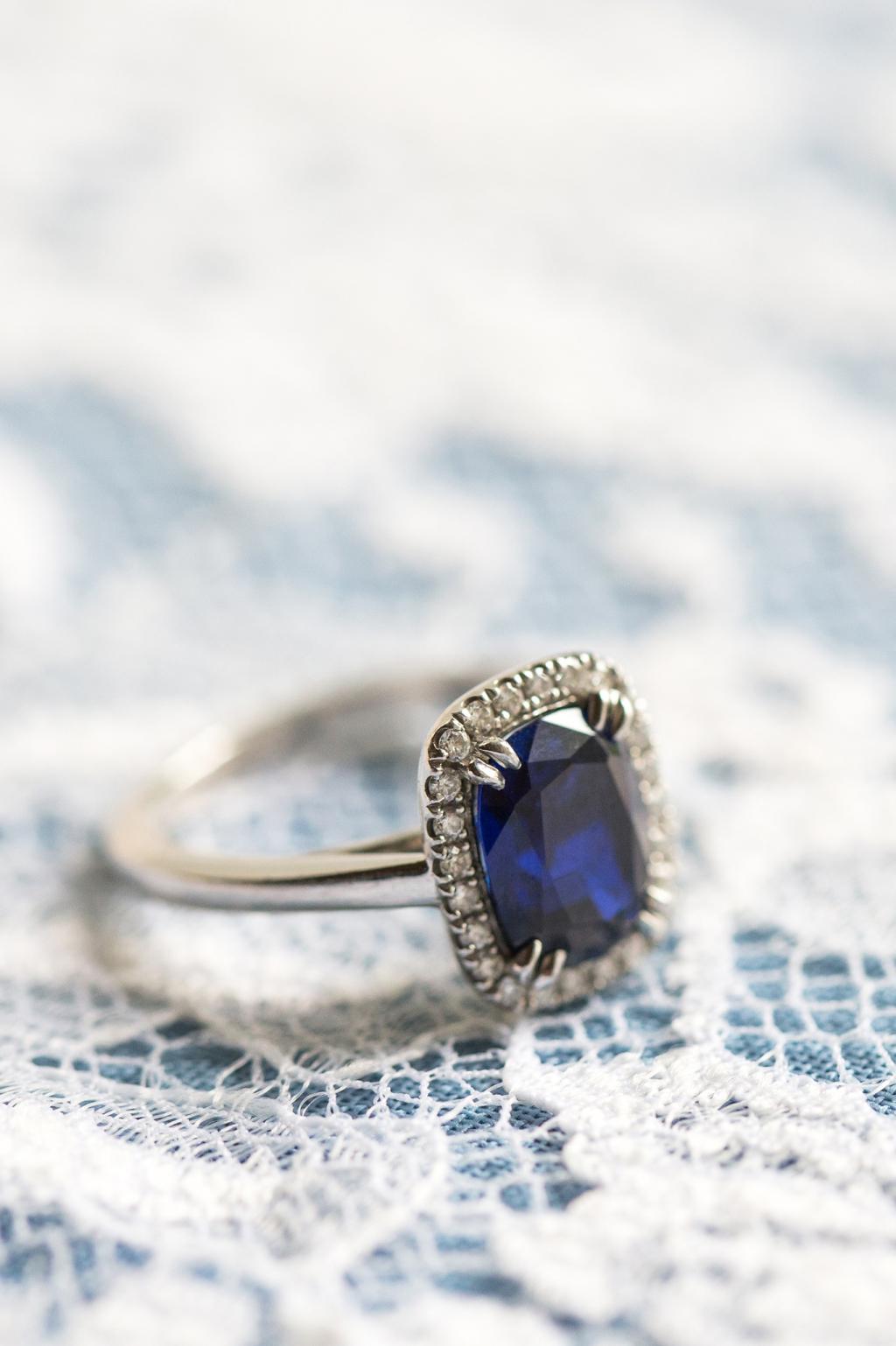 blue_diamond_engagement_ring