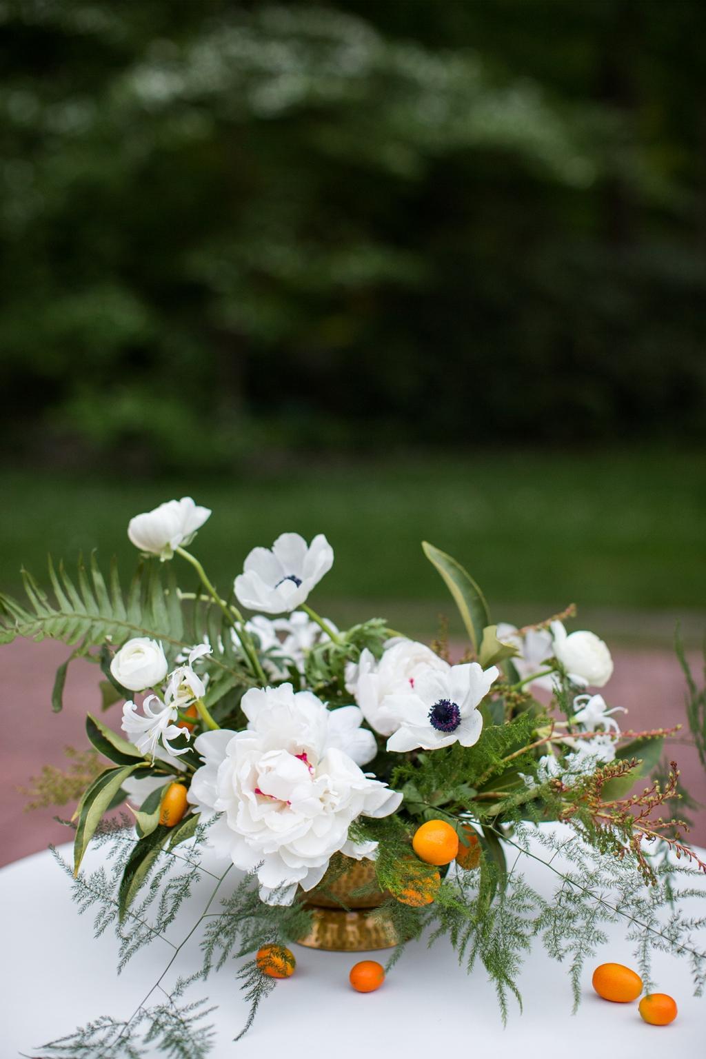 arieldearieflowers