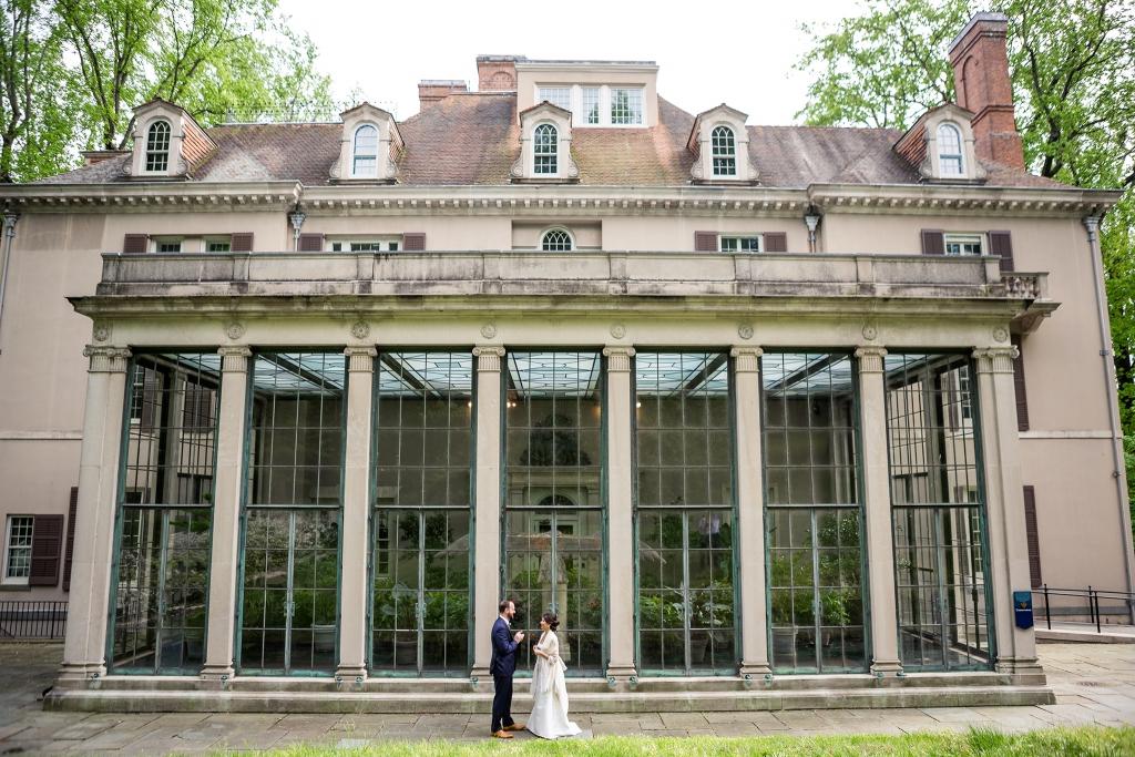 delaware_wedding_photographer