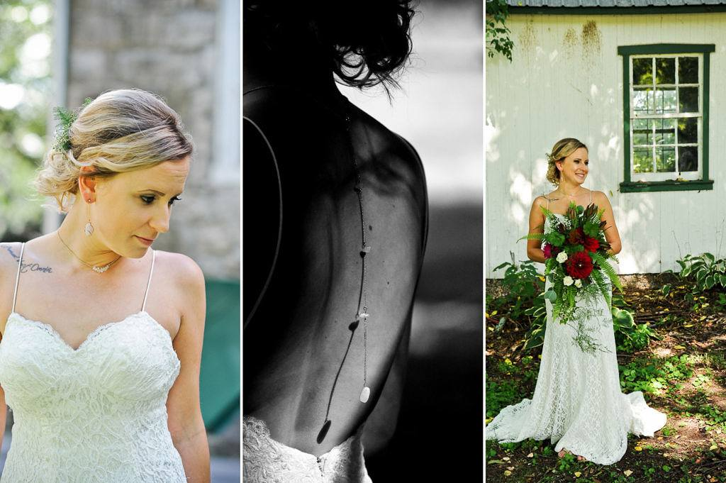 rodale-institute-wedding-amelia-dylan-25-1024x681