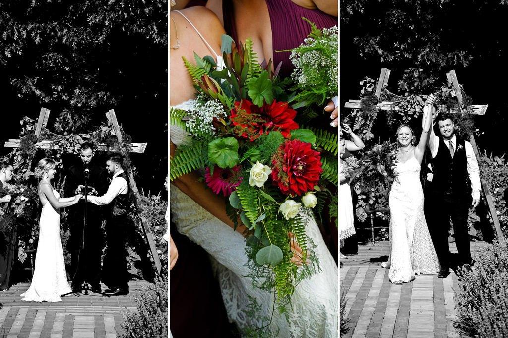 rodale-institute-wedding-amelia-dylan-29-1024x681