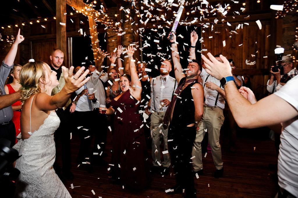 rodale-institute-wedding-amelia-dylan-23-1024x681
