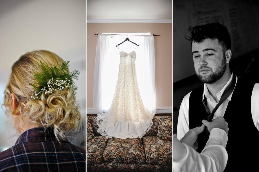 rodale-institute-wedding-amelia-dylan-24-1024x681