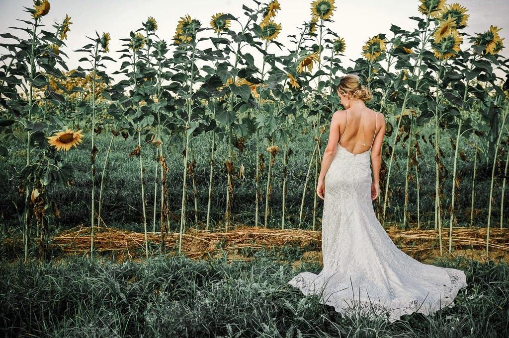 rodale-institute-wedding-amelia-dylan-15-1024x681