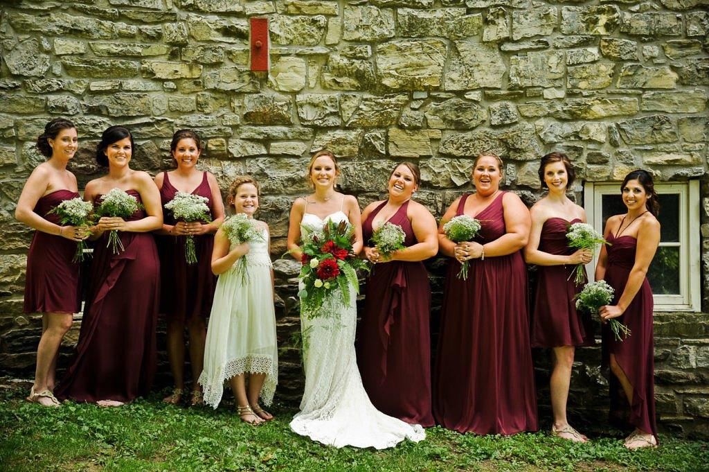 rodale-institute-wedding-amelia-dylan-10-1024x681