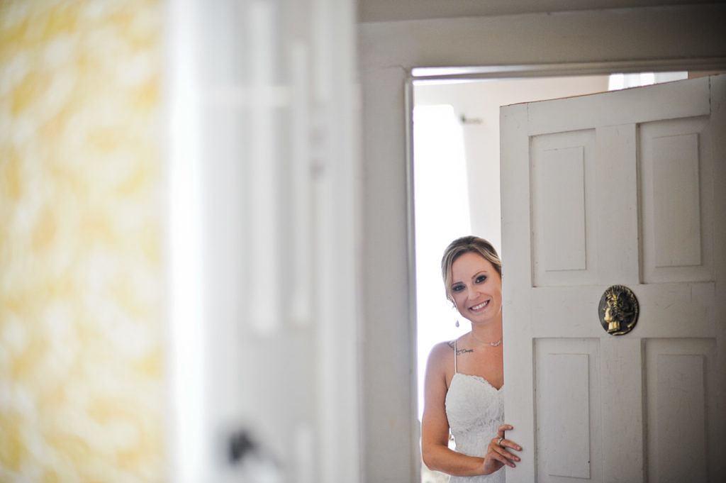 rodale-institute-wedding-amelia-dylan-07-1024x681