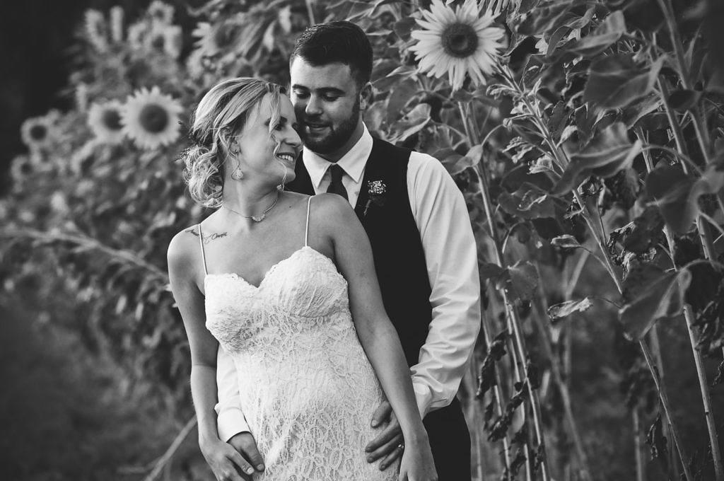 rodale-institute-wedding-amelia-dylan-14-1024x680