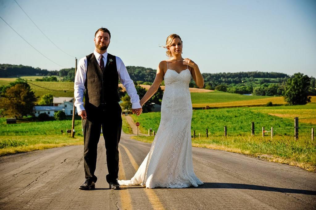 rodale-institute-wedding-amelia-dylan-12-1024x681