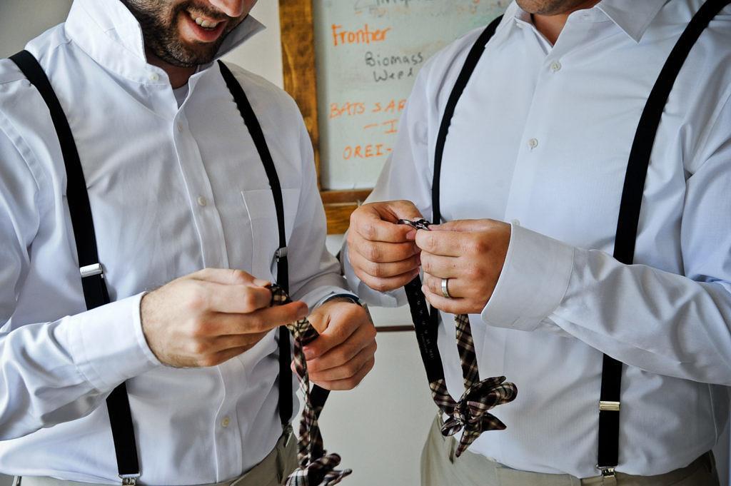 rodale-institute-wedding-amelia-dylan-06-1024x681