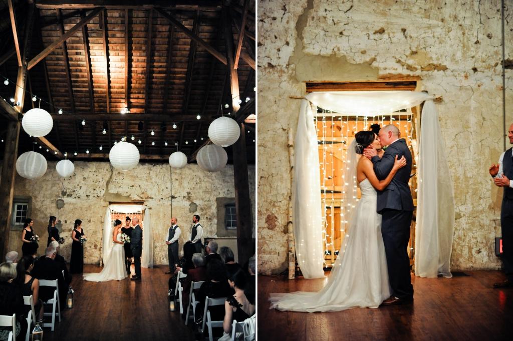 Mill Grove Wedding - Megan and Jeremy-20