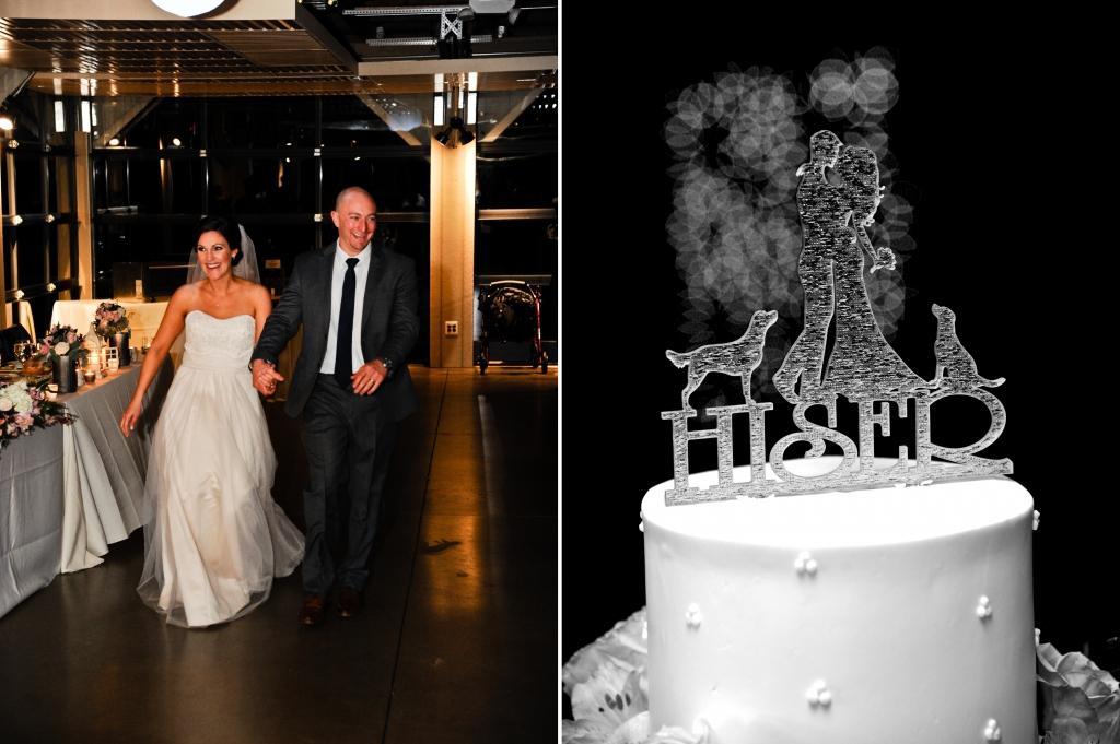 Mill Grove Wedding - Megan and Jeremy-21