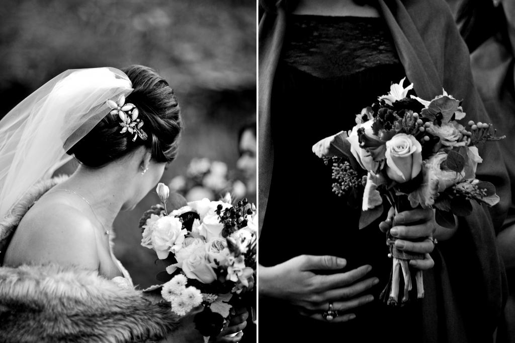 Mill Grove Wedding - Megan and Jeremy-18