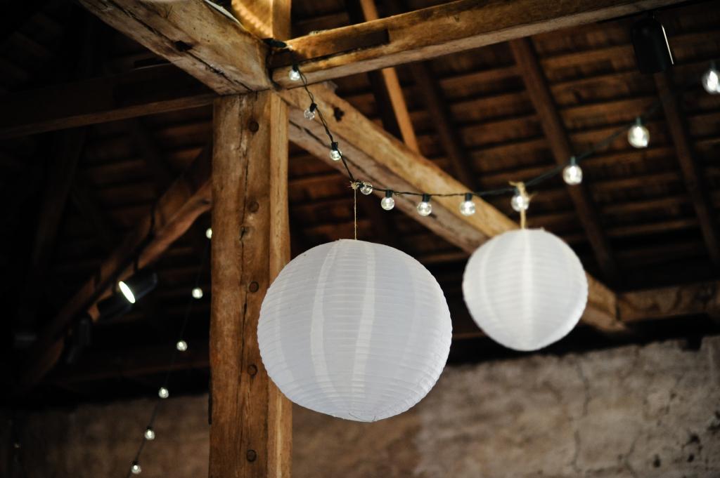 Mill Grove Wedding - Megan and Jeremy-03