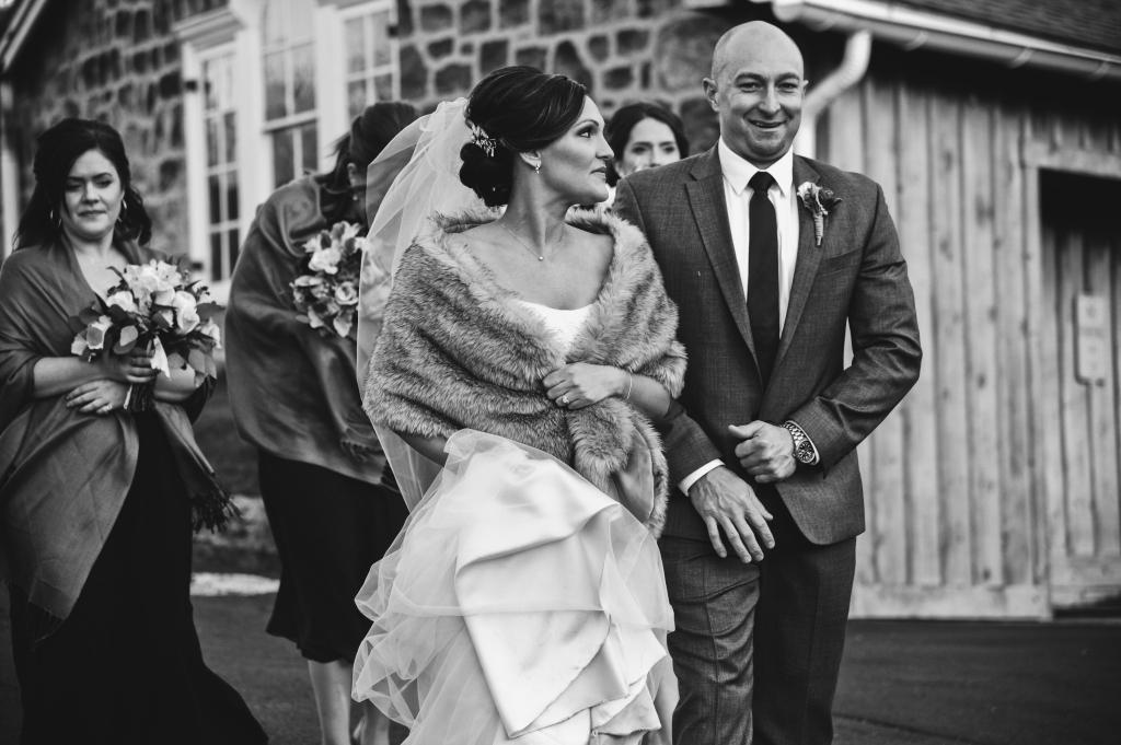 Mill Grove Wedding - Megan and Jeremy-06