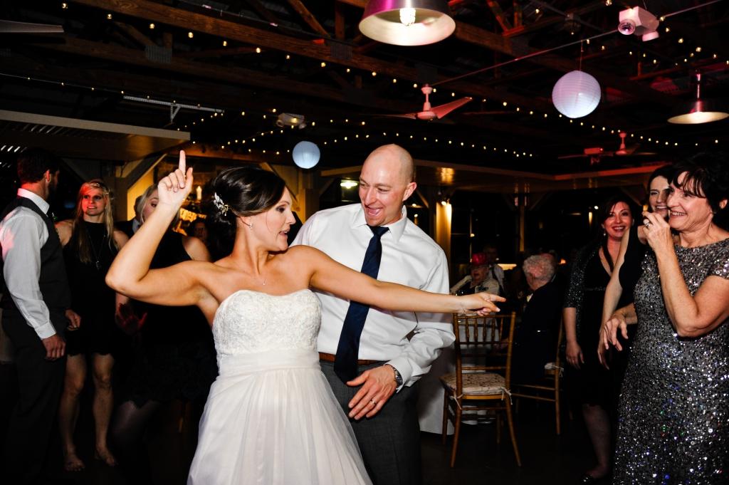 Mill Grove Wedding - Megan and Jeremy-15
