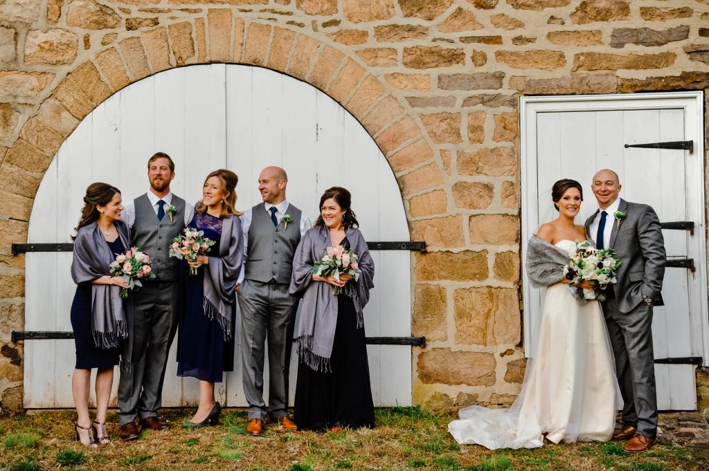 Mill Grove Wedding - Megan and Jeremy-08