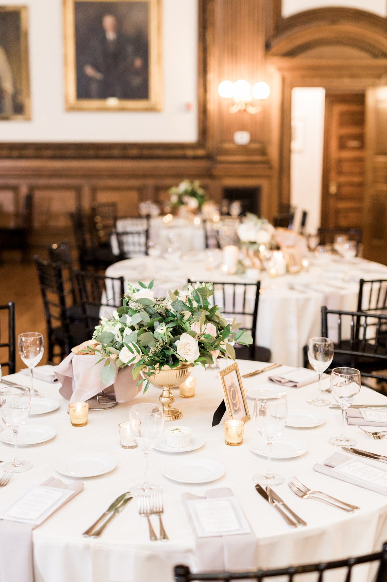 haley-richter-photography-autumn-college-of-physicians-wedding-philadelphia--296