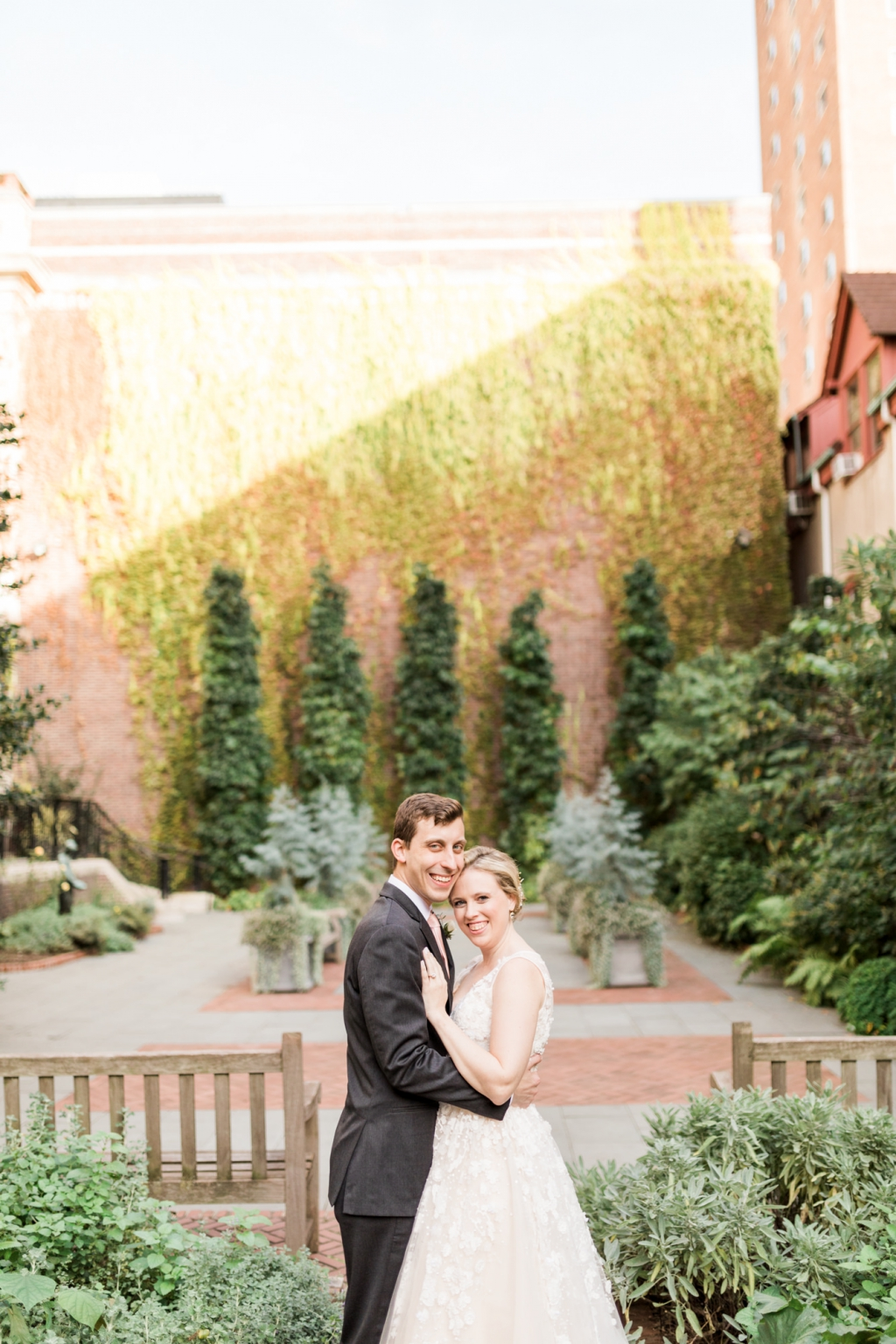 haley-richter-photography-autumn-college-of-physicians-wedding-philadelphia--123