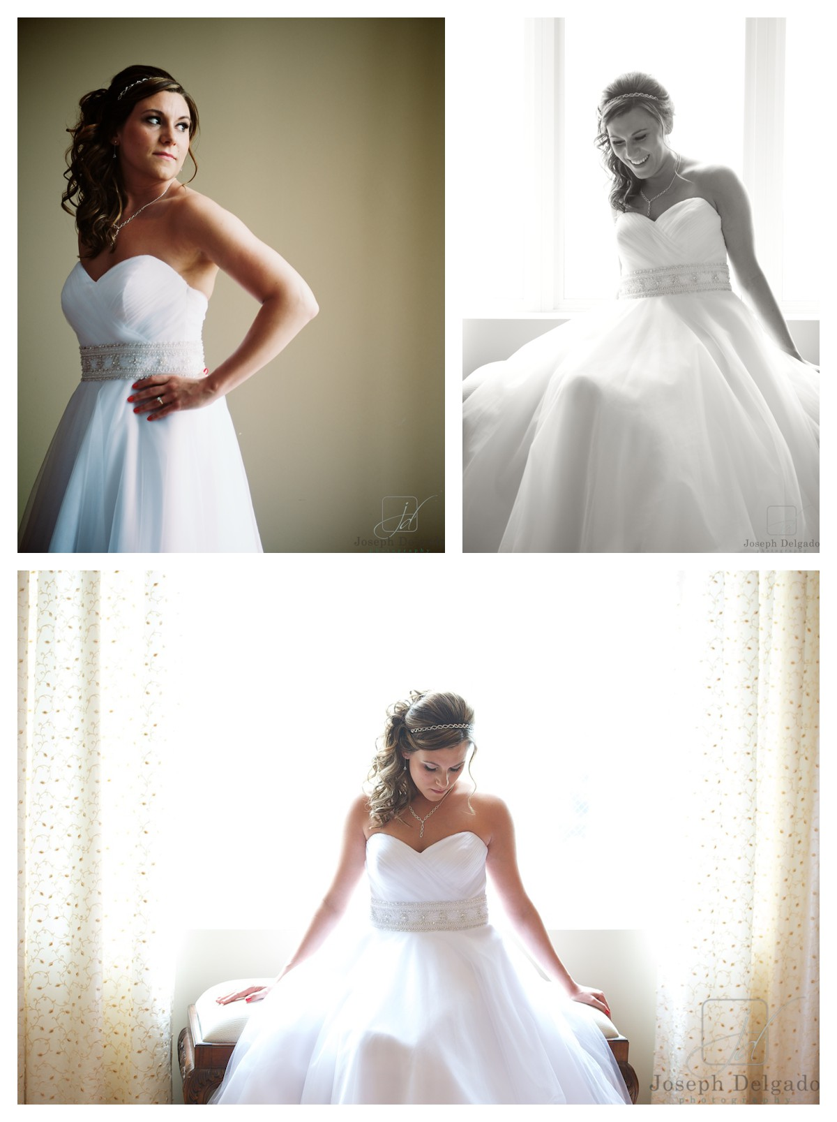 Bucks-County-Wedding-Photographers-72