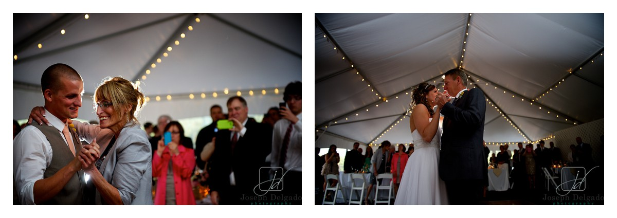 Bucks-County-Wedding-Photographers-462