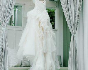 Laurel + Nicolas Carneros Inn Wedding
